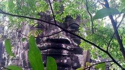 Angkor Explore - Day Tours