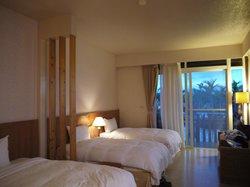 21 Holiday Resort