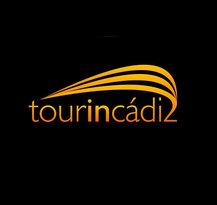Tour In Cadiz Tours