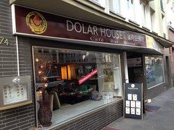 Dolar House