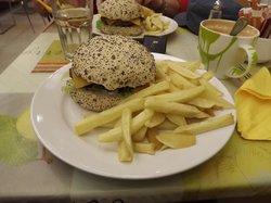 Cafe BIA