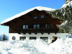 Bergrestaurant Adlerhuette