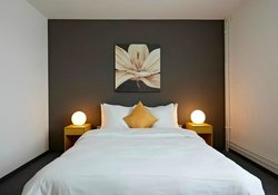Hotel Glanis