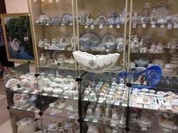 Semikarakorskaya Ceramics Official Store