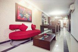 Hotel Or Cartagena