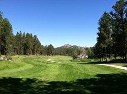 Rocky Knolls Golf Course