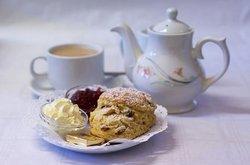 Goathland Tea Room & Gifts