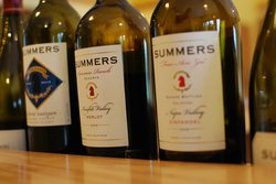 Summers Winery