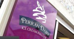 Perran Dairy Ice Cream Parlour