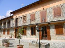 Maggiora Resort