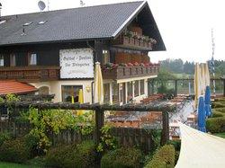 Berggasthof Weingarten