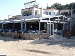 Tria Adelphia Restaurant & Bar