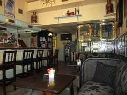 Boston's Bar & Restaurant