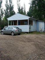 Minowukaw Lodge & Joe's Cabins Resort