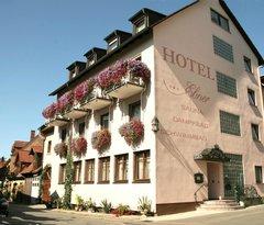 Hotel Ebner