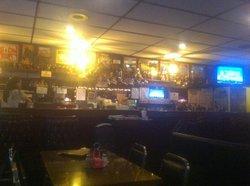 Hobby's Inn Restaurant