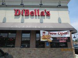 DiBella's Submarines