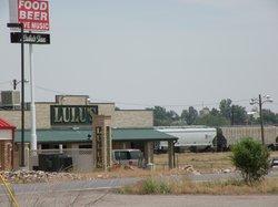 LuLu's Inn