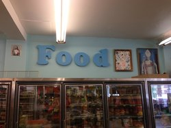 Koppas Farwell Foods