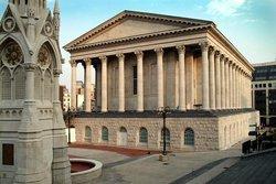 Town Hall Birmingham
