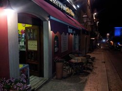 Bar Pasticceria del Corso