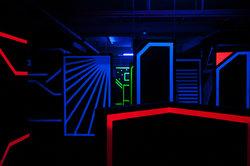 LaserTag GmbH