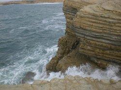 Cabo Carvoeiro