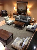 Town & Country Inn and Suites Quincy