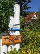 Bieri's Paradise Guest Farm