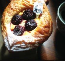 Furano Bakery