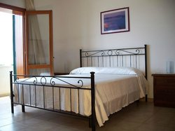 Villa Stesia Bed & Breakfast