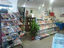 Libreria Gaia