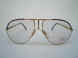 Adacta Lens / Occhialeria VintageGoo