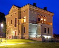 Cottonina Villa Mineral SPA Resort