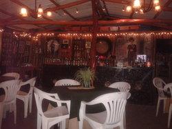 Candilejas Restaurante