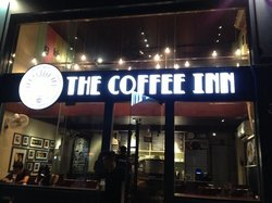 The Coffee Inn