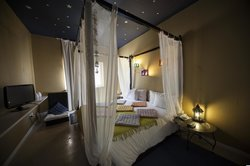 Hotel Made Inn