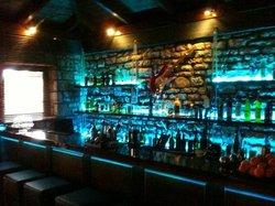 El.a Cafe Bar
