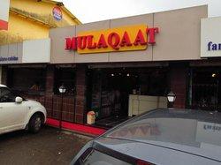 Mulaqaat