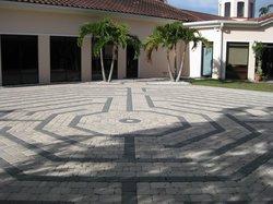 Unity Center of Vero Beach