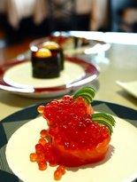 Sushi Kaiten Longmont