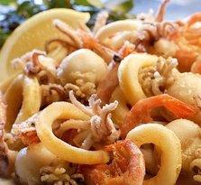 Gastronomia Dolce & Salato