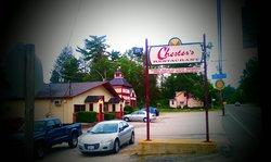 Chester's Restaurant