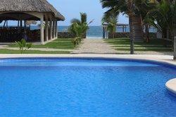 Hotel Barraco