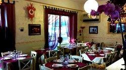 La Taverna di Emma