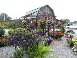 C. N. Smith Farm