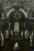 Kapel Sansevero