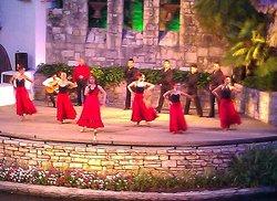 Fiesta Noche del Rio