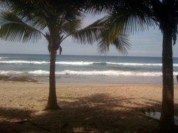 TPV - Costa Rica