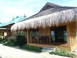 Buenavista Resort